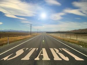 road-368719_1280